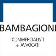 Studio Bambagioni